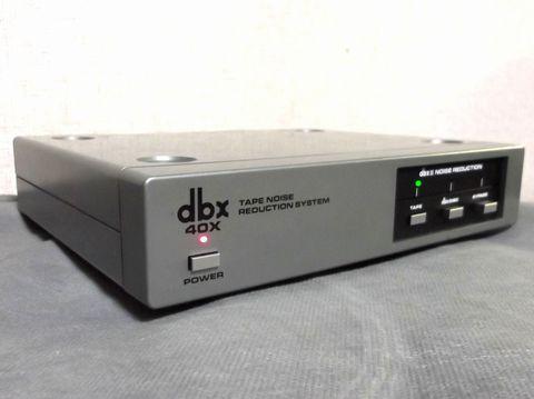 DSCF00201