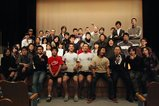 JFC2007 Day2 (224)