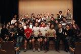 JFC2007 Day2 (225)