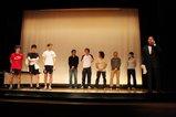 JFC2007 Day2 (215)