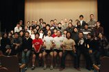 JFC2007 Day2 (227)