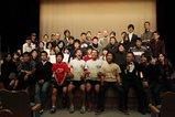 JFC2007 Day2 (228)