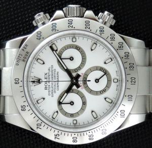 DSCN9505 (3)