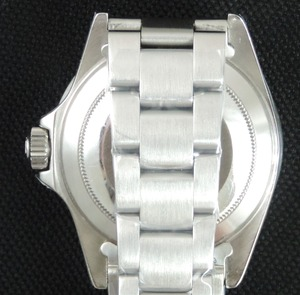 DSCN9822 (2)