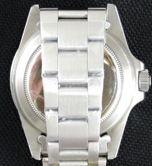 DSCN9827 (2)