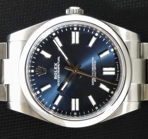 DSCN9925 (9)