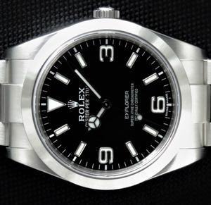 DSCN9246 (5)