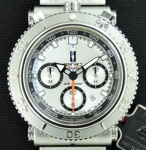 DSCN9705 (3)
