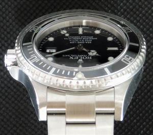 DSCN0325 (2)