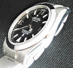 DSCN9770 (3)
