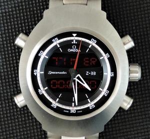 DSCN5055 (2)