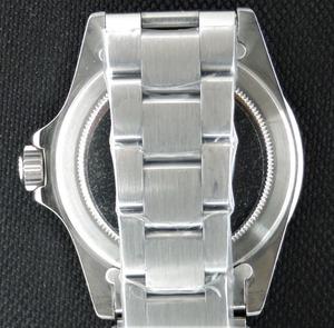 DSCN8959 (2)