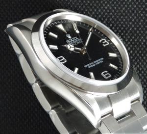 DSCN9430 (2)