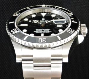 DSCN9057 (2)