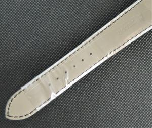 DSCN6515 (2)