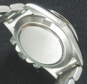 DSCN9603 (2)
