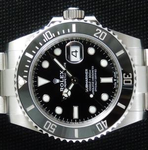 DSCN9496 (10)