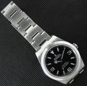 DSCN9301 (2)
