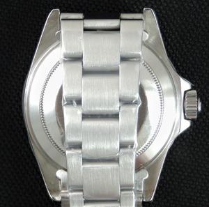 DSCN9823 (2)