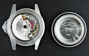 DSCN8958 (2)