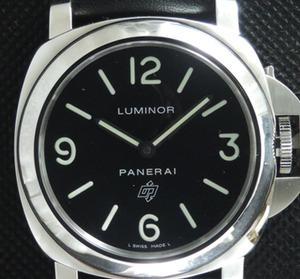 PAM00000 011