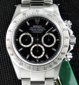 DSCN6580 (4)
