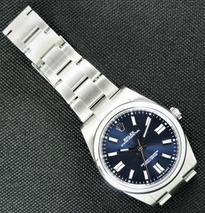DSCN9938 (3)