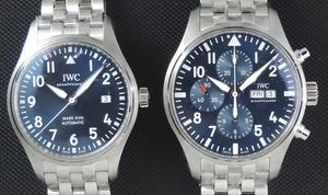 IWC 016