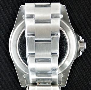 DSCN8960 (2)