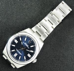 DSCN9938 (2)