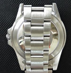 DSCN9154 (2)