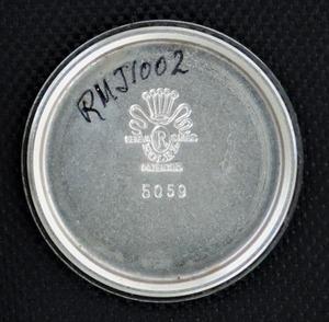 DSCN9257 (5)
