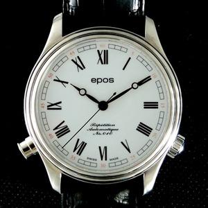 EPOS 827
