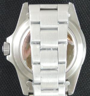DSCN9826 (3)