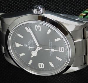 DSCN9437 (3)