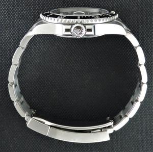 DSCN9501 (2)
