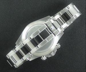DSCN9597 (2)