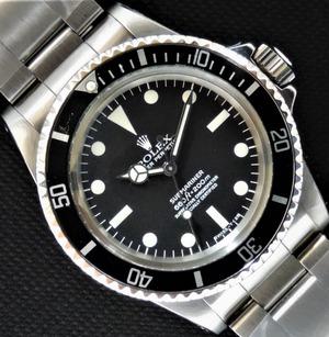 DSCN8952 (8)