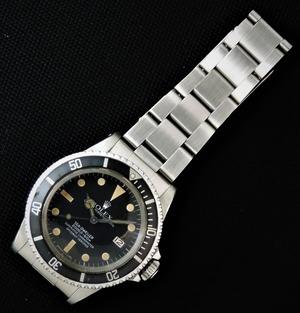 DSCN9581 (2)