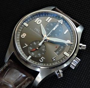 DSCN5780 (2)