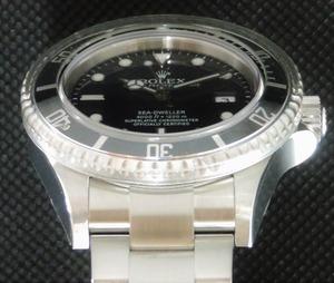 DSCN0322 (2)