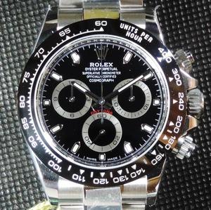 DSCN2980 (3)