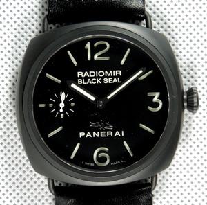 PAM00292GINZA 0111