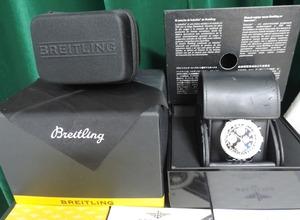 BRA13022 036
