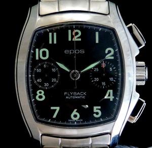 EPOS 010