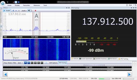 Screenshot-2013-09-16-154229