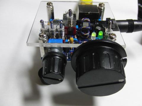 CIMG3053