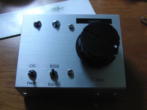 CIMG1302