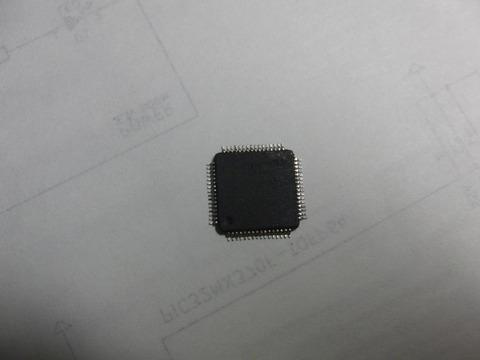 CIMG3129