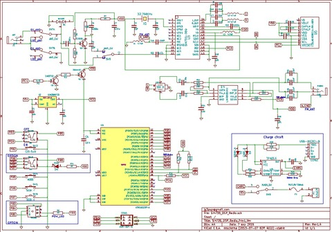 回路図v5